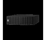 Внешний батарейный модуль CyberPower BPE240V30ART3U